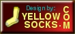YellowSocks.COM